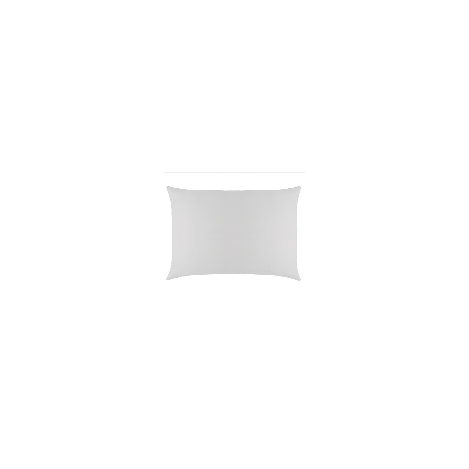 Collection int rieur coussin polyfil lissoy for Interieur coussin